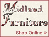 Midland Furniture